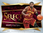 panini-america-2016-17-select-basketball-main