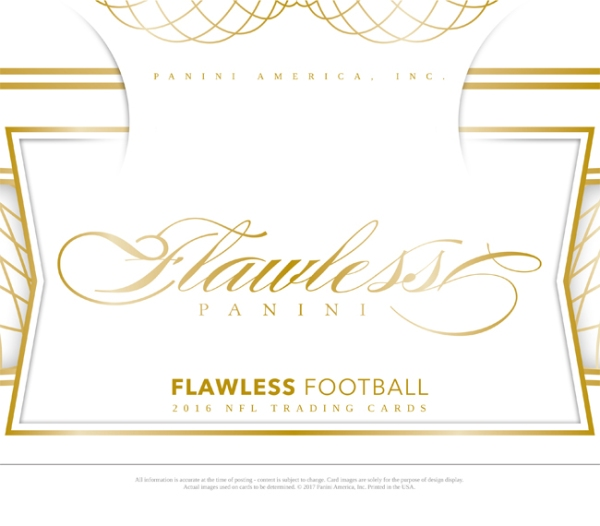 panini-america-2016-flawless-football-main