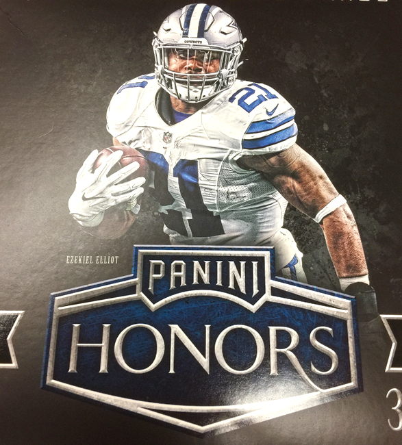 panini-america-2016-honors-football-qc3
