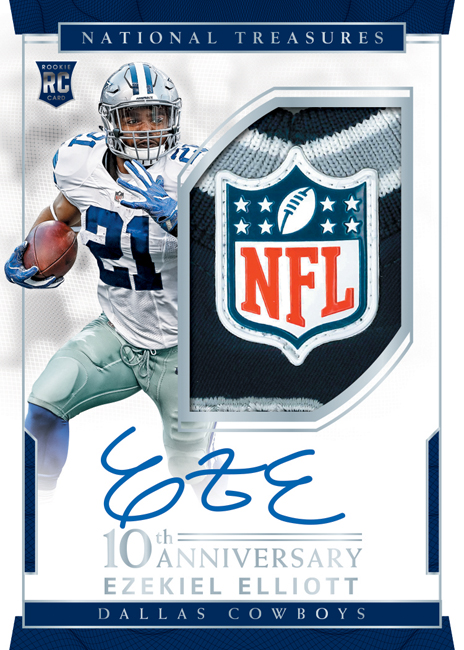 panini-america-2016-national-treasures-football-ezekiel-elliott