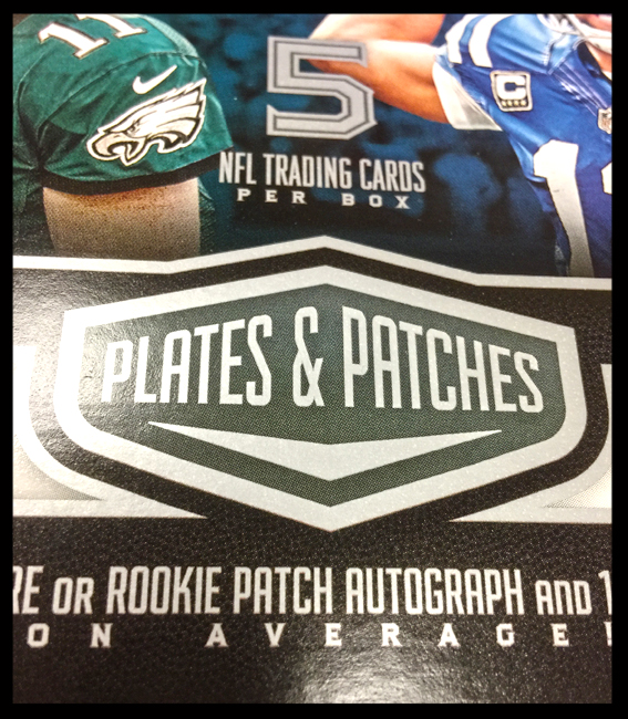 panini-america-2016-plates-patches-football-qc2