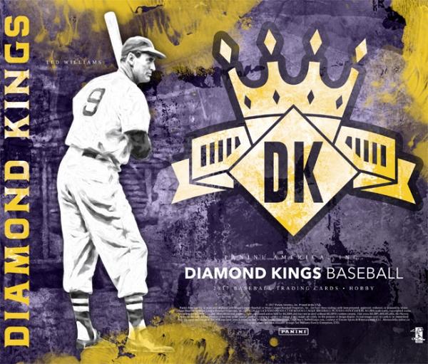 panini-america-2017-diamond-kings-baseball-main