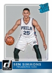 rated-rookie-ben-simmons