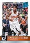 rated-rookie-marquese-chriss