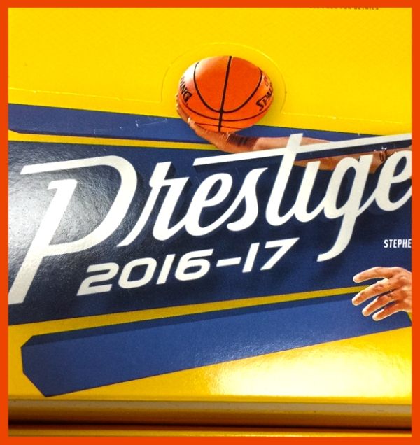 panini-america-2016-17-prestige-basketball-qc2