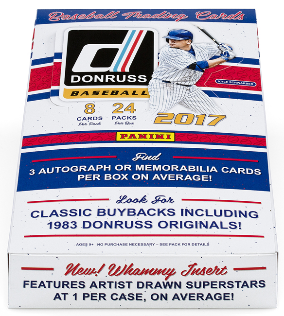 panini-america-2017-donruss-baseball-qc1