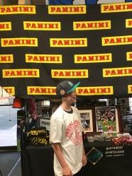 2017 Panini 4