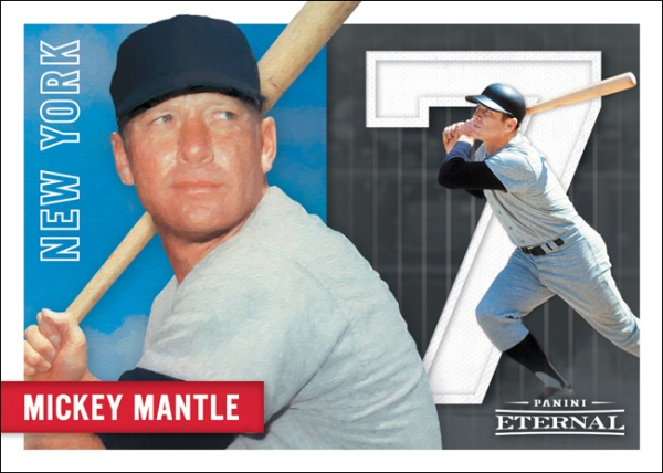 Mantle Blog copy