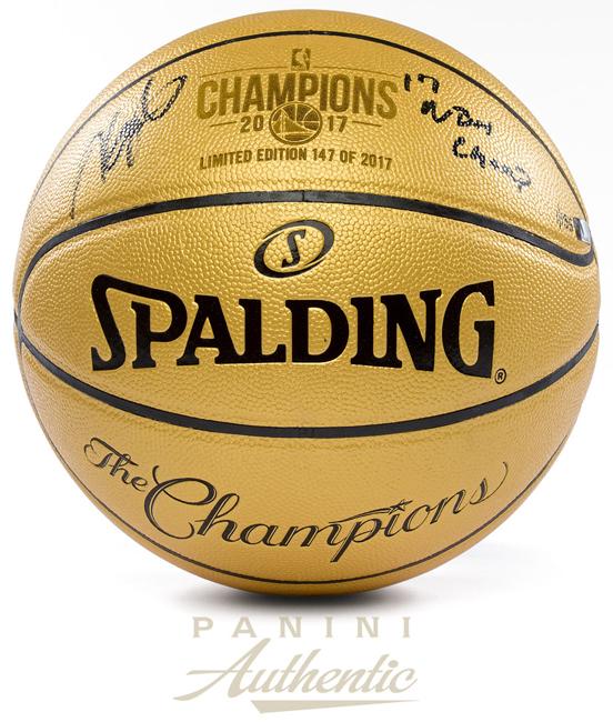 KD Championship Ball
