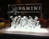 panini-america-2012-vip-party-1