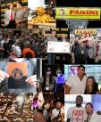 panini-america-2014-national-vip-party-main