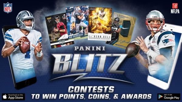 Panini_Online_Store_Rotating_Banner