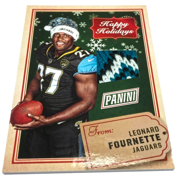 Panini America 2017 Black Friday Memorabilia47