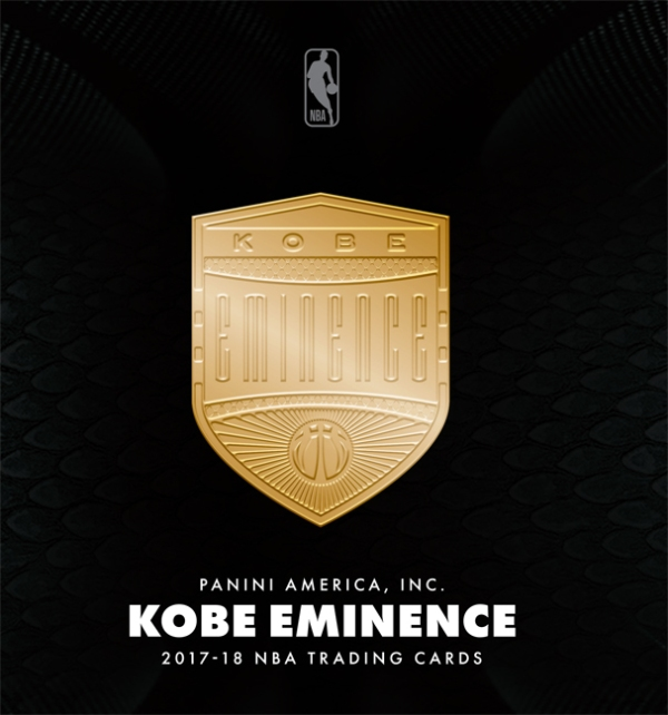Kobe Eminence Main