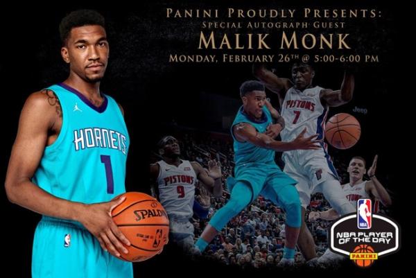 Malik Monk_poster