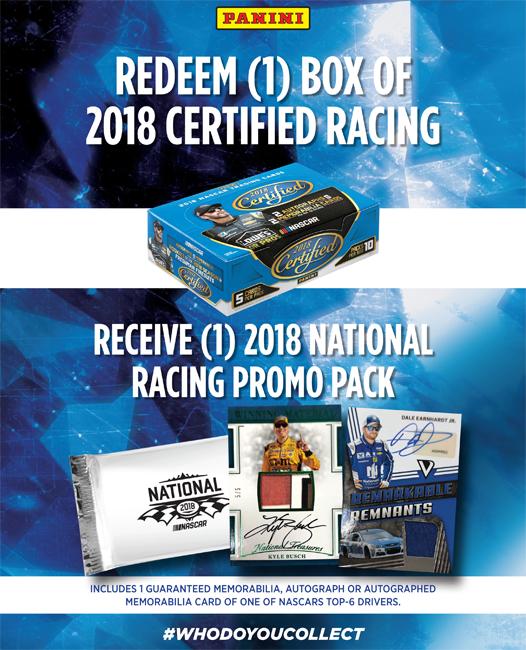 Racing Promo National