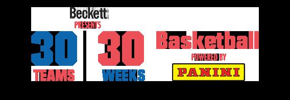 30teamspaninibannerBasketballword