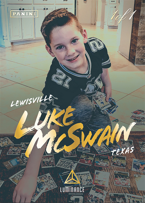 Luke_McSwain_Fan_Card